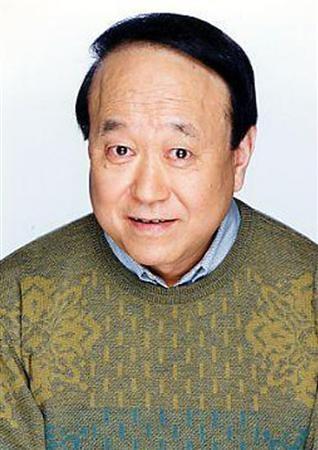 File:Isamu Tanonaka.jpg