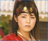 Goon-al-tsuki-no-wa
