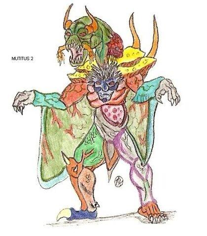 File:Ranger Revamp Mutitus II by kaijulord21.jpg