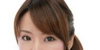 Hiromi Nishikawa