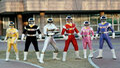 IS Rangers.jpg