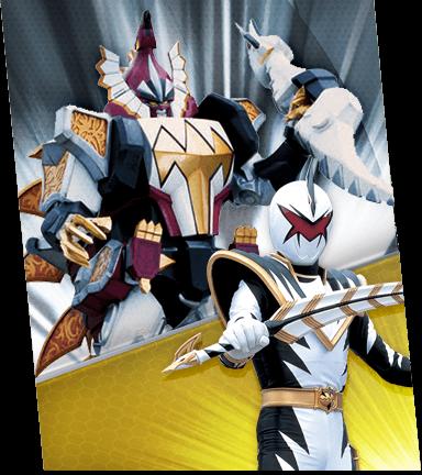 File:Dino Stegazord Megazord Madness.png