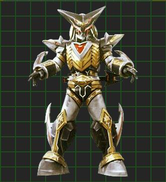 File:TSD-Shinobi Shadow1.jpg