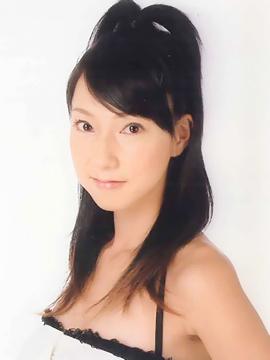 File:Yūko Miyamura.jpg
