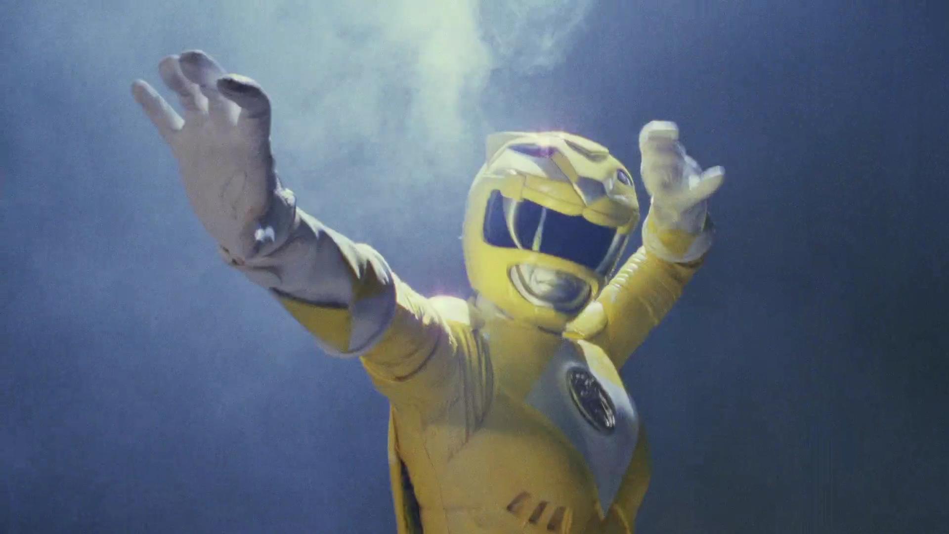 File:Movie-yellowranger.jpg