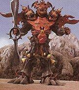 Prlr-vi-trifire2