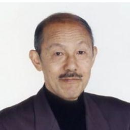 File:Takeshi Kuwabara.jpg