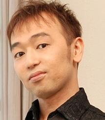 File:Kōsuke Okano.jpg