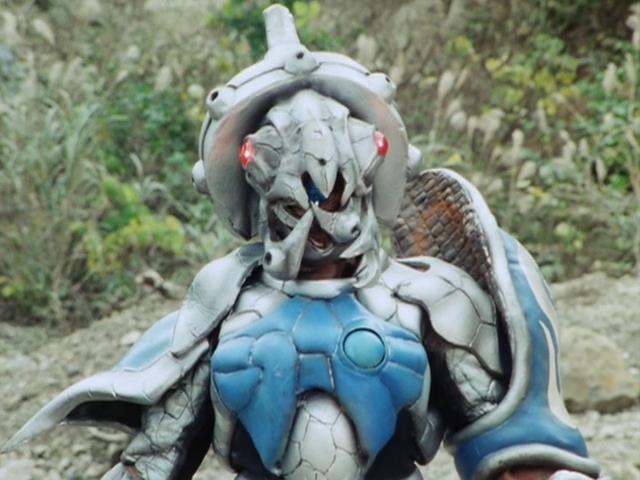 File:Armorboma.jpg