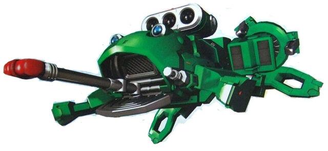 File:FS-0 frogsub.jpg