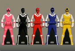 File:Maskman Ranger Keys.PNG