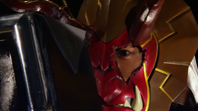 File:Dogold armor broken kyoryugold.png