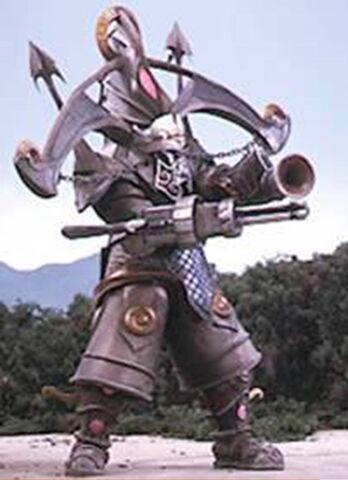 File:Giganoid -5, V 2.jpg