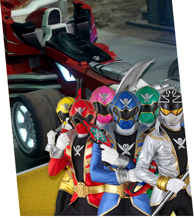 File:Turbo Falcon Zord Megazord Madness.png