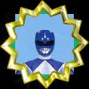 File:Badge-3855-6.png