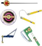 File:Power weapons.jpg