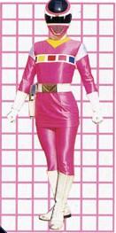 File:Pris-pink.jpg