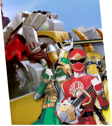 File:Mighty Mammoth Zord Megazord Madness.png