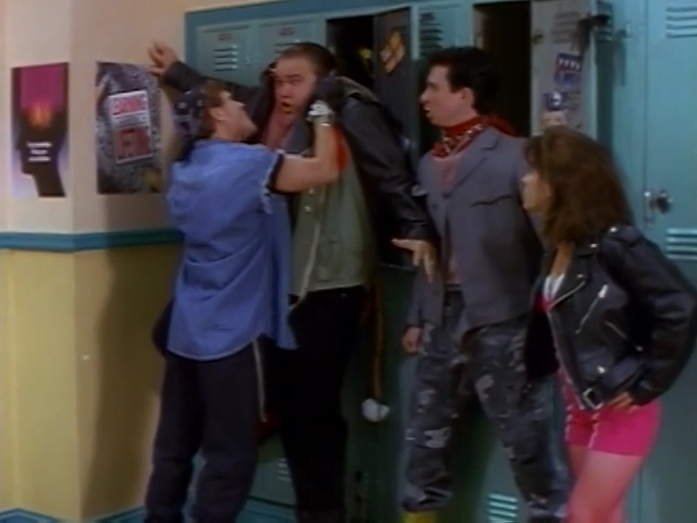 File:Power rangers punks.jpg