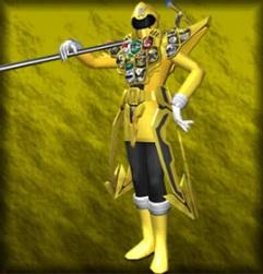 File:Gokai Yellow Gold Mode (Dice-O).jpg