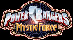 Mystic Force Logo.png