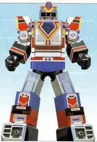 File:Super Five Robo.png