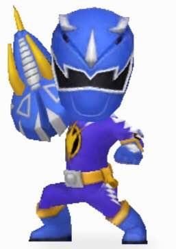 File:Blue Dino Ranger in Power Rangers Dash.jpg