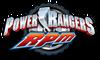 RPM title card