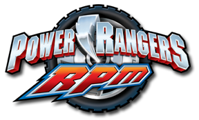 Fichier:RPM title card.png
