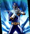 Wild-force-blue-ranger
