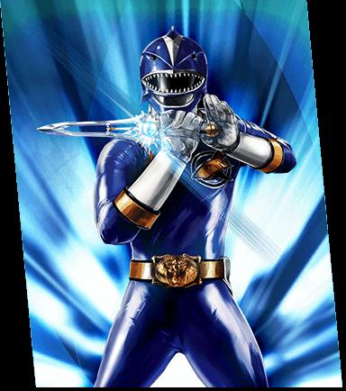 File:Wild-force-blue-ranger.png