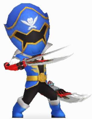File:Blue Super Megaforce Rangers In Power Rangers Dash.jpg