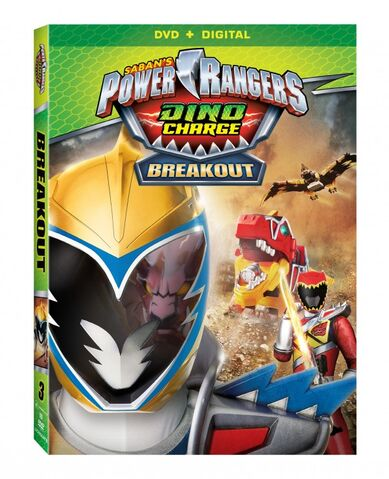 File:Power Rangers Dino Charge- Breakout.jpg