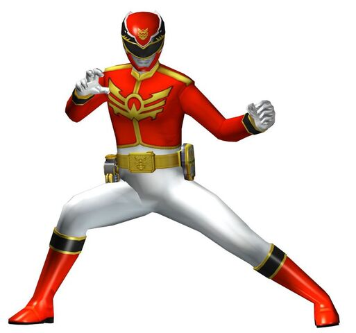 File:Super-sentai-battle-ranger-cross-arte-005.jpg