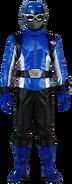 Dobutsu-blue