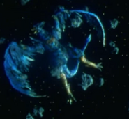 Phoenix Galact 1