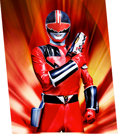File:Time-force-quantum-ranger.png