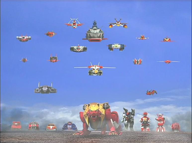 File:Red mecha Gaoranger vs. Super Sentai.jpg