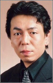 Seiji Sasaki.jpeg