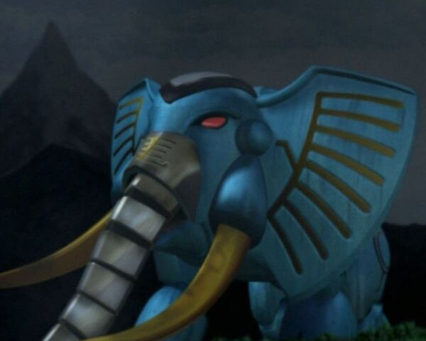 File:WF Elefant Wild Zord.jpg