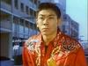 GSC Kyosuke
