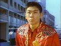 GSC Kyosuke.png