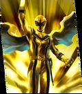 Mystic-force-yellow-ranger