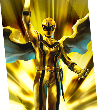 File:Mystic-force-yellow-ranger.png