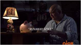 File:Runaway Spike.jpg