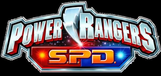 File:SPD Logo.png