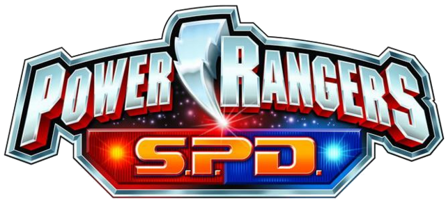 Plik:SPD Logo.png