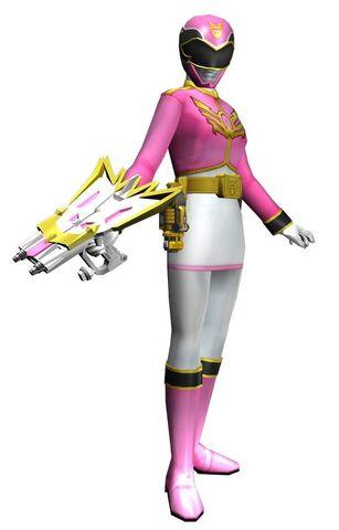 File:Super-sentai-battle-ranger-cross-arte-023.jpg