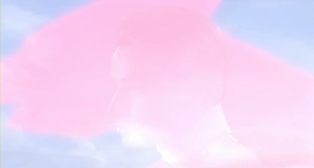 File:Gosei Morph Sequence26.jpg
