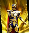 Mystic-force-solaris-knight